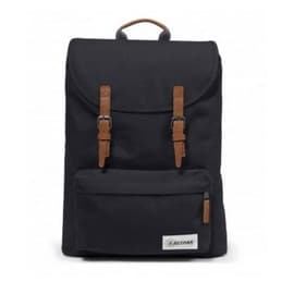 À Sac London Eastpak Opgrade Opgradeblack Dos 10l K77b Black ddqPUr