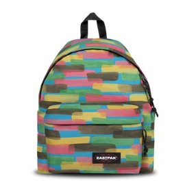 Strong Marker Padded Eastpak Dos Sac Achat Vente Pak'r À Et xYTwqUxnX