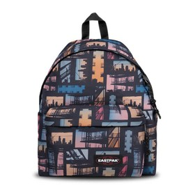 À Eastpak Dos Sac Sundowntown 1 Compartiment Padded Pak'r H9IYWDE2