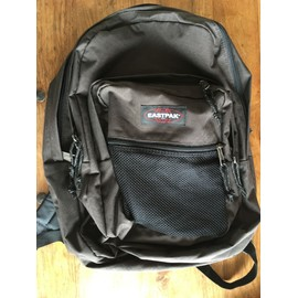 Sac Nhwxpv Crafty Brown À Marron Pinnacle Dos Eastpak Rpvmka qtwXUAxw8