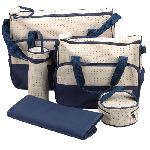 acd4e571da https://fr.shopping.rakuten.com/offer/buy/3795812667/pack-69 ...