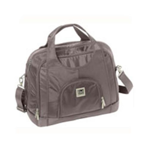 Sac langer red castle 48h m tropole taupe pas cher priceminister - Notice porte bebe red castle sport ...