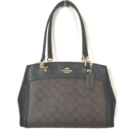 b14c7b5d36 https://fr.shopping.rakuten.com/offer/buy/3549161092/sac-cuir-femme ...