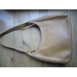 Sac � Main Longchamp