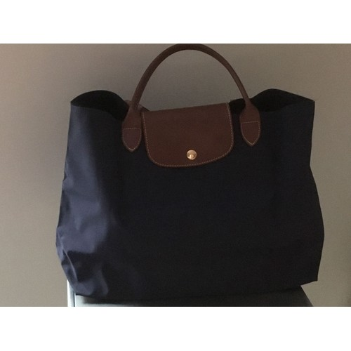 Longchamp A Le Pliage Main Sac PIqCI