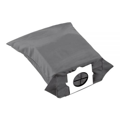 sac aspirateur universel et permanent en polyester. Black Bedroom Furniture Sets. Home Design Ideas
