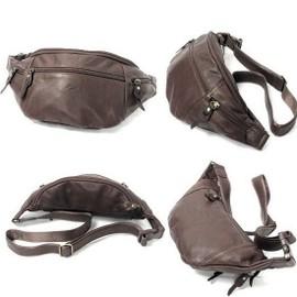 sac banane besace sacoche ceinture ajustable femme homme. Black Bedroom Furniture Sets. Home Design Ideas