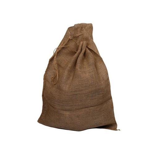 sac d 39 hivernage en toile de jute 175 l 3 pcs pas cher. Black Bedroom Furniture Sets. Home Design Ideas