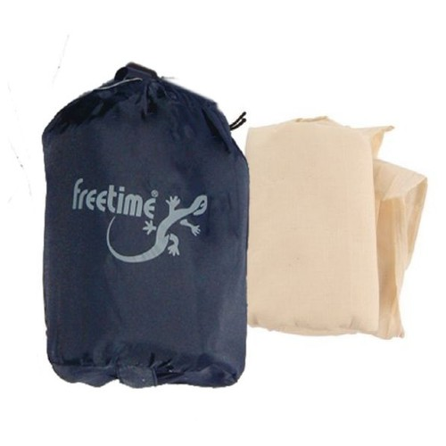 sac de couchage d 39 appoint drap sac viande coton pour sacs de couchage. Black Bedroom Furniture Sets. Home Design Ideas