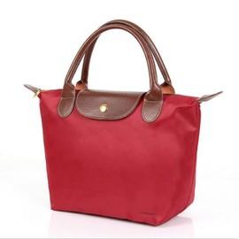 sac de cours nylon sac a main de cour pour femme sac. Black Bedroom Furniture Sets. Home Design Ideas