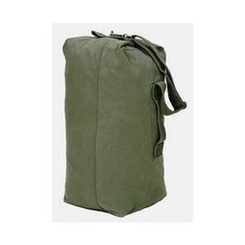29c4c39f70 https://fr.shopping.rakuten.com/offer/buy/163760166/insigne-98-centre ...