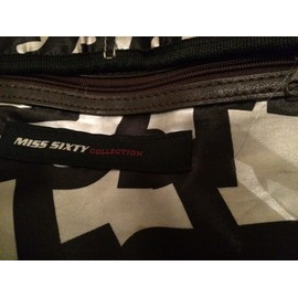 Petite annonce Sac Miss Sixty - 59000 LILLE