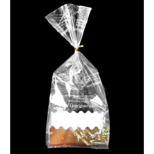 sachets alimentaires en polypropylene sweet pour confiseries. Black Bedroom Furniture Sets. Home Design Ideas