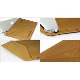sacoche housse de protection d 39 ordinateur portable ultrabook 13 pouces etui pochette enveloppe. Black Bedroom Furniture Sets. Home Design Ideas