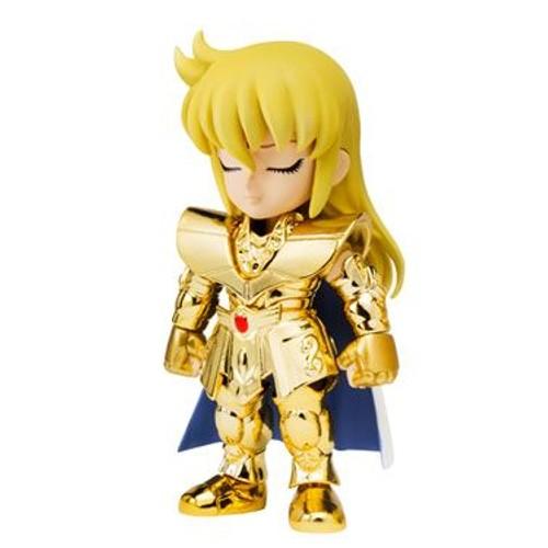 figurine 9 cm saint seiya