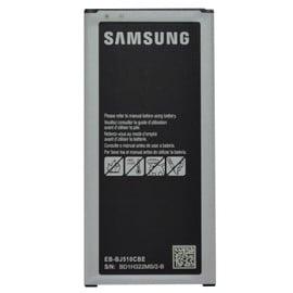 samsung eb bj510cbe batterie pour t l phone portable 3100 mah pour galaxy j5 2016. Black Bedroom Furniture Sets. Home Design Ideas