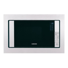 Samsung fg77sust four micro ondes grill achat et vente - Samsung micro ondes grill ...