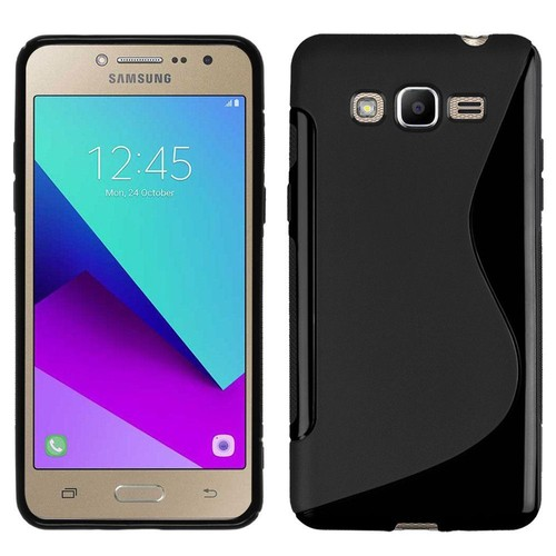 coque samsung grand prime 2016