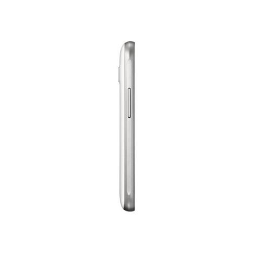 Samsung Galaxy J1 Mini 8 Go Double SIM Blanc