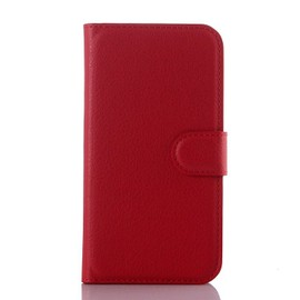 coque samsung galaxy j3 rouge