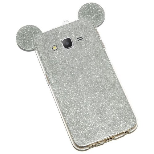 coque samsung grand prime