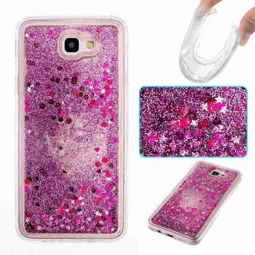 coque samsung galaxy on5