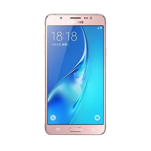 Samsung galaxy j7 2016 j7108 t l phone portable debloqu for Photo ecran samsung j7