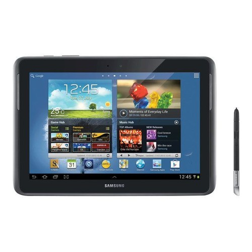 tablette samsung galaxy note 10 1 lte 16 go 10 1 pouces. Black Bedroom Furniture Sets. Home Design Ideas