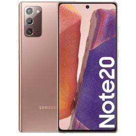Photo de samsung-galaxy-note-20-trois-coloris