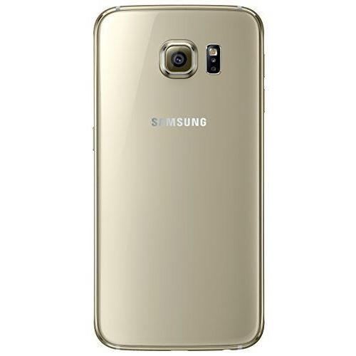 samsung galaxy s6 smartphone d bloqu 4g 5 1 pouces pas cher. Black Bedroom Furniture Sets. Home Design Ideas