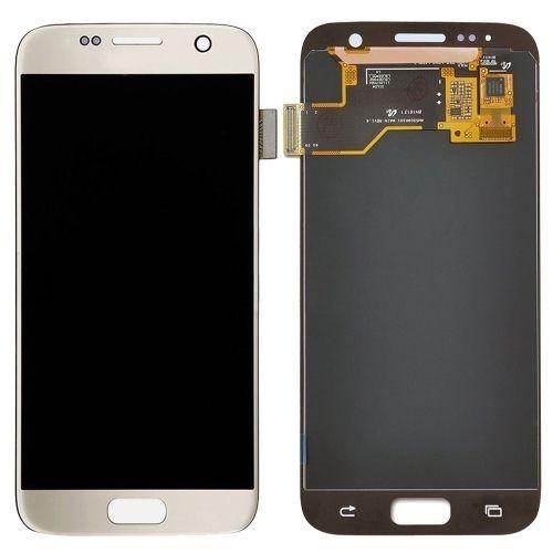 Samsung galaxy s7 g930 ecran remplacement complet for Photo ecran samsung s7