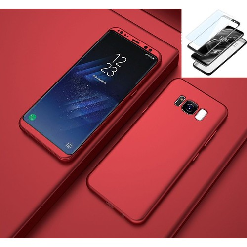 coques samsung s8