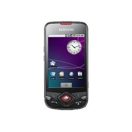 Samsung Galaxy Spica I5700 Noir Android