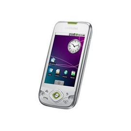 Samsung Galaxy Spica I5700 Blanc Android