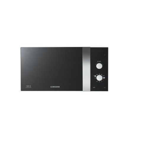 Samsung ge82v four micro ondes grill achat et vente - Samsung micro ondes grill ...