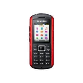 T�l�phone GSM SAMSUNG B2100 ROUGE