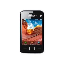 Samsung GT S5220