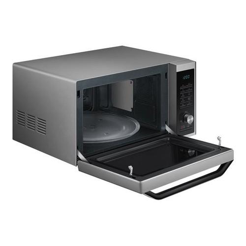 samsung mc32j7035as four micro ondes combin achat et vente. Black Bedroom Furniture Sets. Home Design Ideas