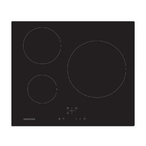 samsung nz63f3nm1ab table de cuisson induction achat et vente. Black Bedroom Furniture Sets. Home Design Ideas