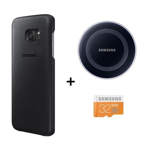 coque samsung induction