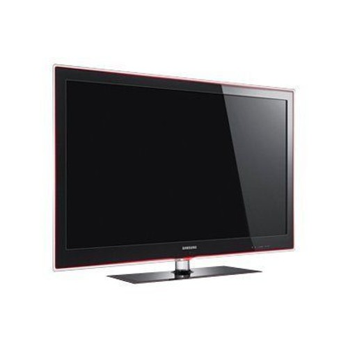 smart tv led samsung ue55b7000 55 1080p full hd pas cher. Black Bedroom Furniture Sets. Home Design Ideas