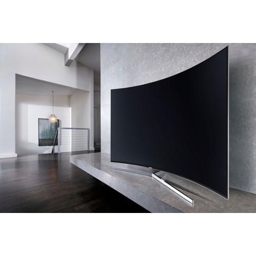 samsung ue65ks9000 65 pouces pas cher achat vente priceminister rakuten. Black Bedroom Furniture Sets. Home Design Ideas