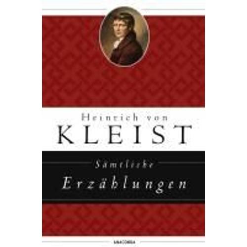 samtliche-erzahlungen-de-heinrich-von-kleist-livre-883235289_L.jpg
