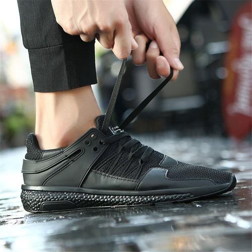 quality design e89d4 2b08a sandales-homme-chaussures -de-marque-de-luxe-moccasins-confortable-personnalite-haut -qualite-durable-sneakers-loisirs-1196784234 L.jpg