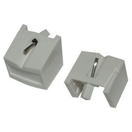 saphir diamant n292c pour platine marantz tt221 achat et vente. Black Bedroom Furniture Sets. Home Design Ideas