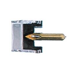 saphir diamant pour platine disque philips 946 d65 pas cher. Black Bedroom Furniture Sets. Home Design Ideas