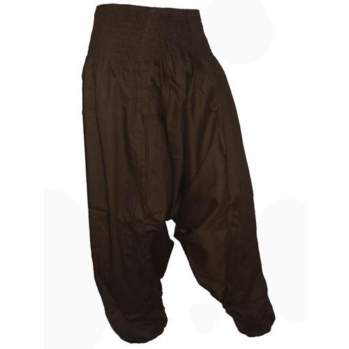 sarouel-seroual-100-coton-noir-rouge-turquoise-marron-blanc-pantalon -saroual-pret-a-porter-1093149319 L.jpg e6aff8f335f