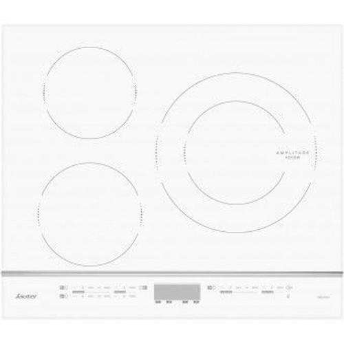 sauter spi4360w table de cuisson induction achat et. Black Bedroom Furniture Sets. Home Design Ideas