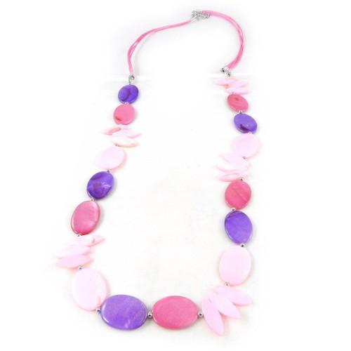 https   fr.shopping.rakuten.com offer buy 460630277 collier-plaque-or ... 6576dce6dc5