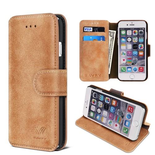 savfy coque iphone 7